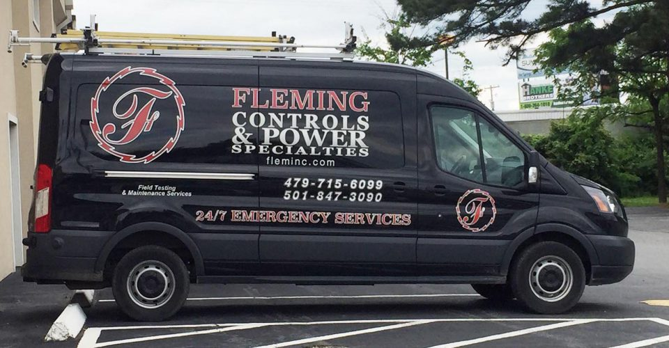Fleming Control Fleet 06