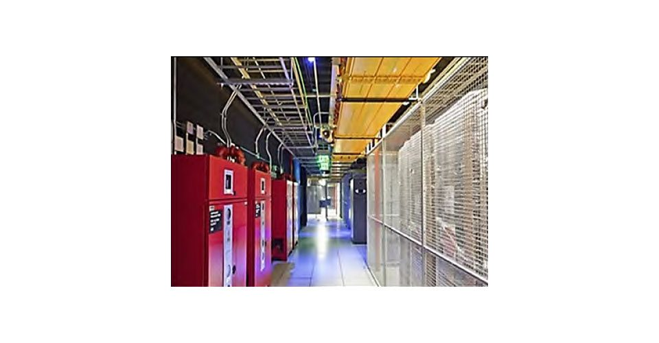 Us Able Data Center 1